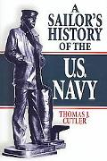 Sailor's History of the U.S. Navy