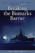 Breaking Bismarcks Barrier 22 July 1942 - 1 May 1944-V06-Rev