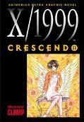 X/1999 Crescendo