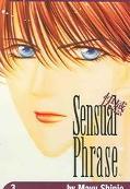 Sensual Phrase 3