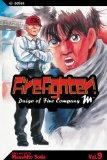 Firefighter!, Vol. 9: Daigo Of Fire Company M (Firefighter! Daigo of Fire Company M)