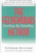 Feldenkrais Method Teaching by Handling