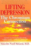 Lifting Depression The Chromium Connection