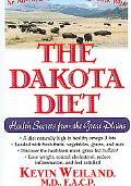 Dakota Diet Health Secrets from the Great Plains