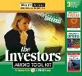 Investors Audio Tool Kit