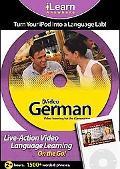 iVideo German