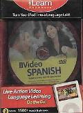iVideo Spanish