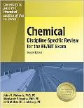 Chemical Discipline-Specific Review for the FE/EIT Exam