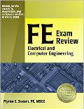 Fe Exam Review Electrical And Computer Engineering