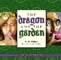 Dragon & the Garden