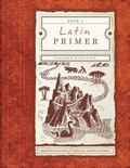 Latin Primer 1: Teacher's Edition (3rd edition)