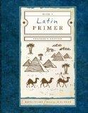 Latin Primer 3: Teacher