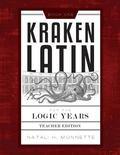 Latin Primer 4
