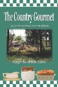 Country Gourmet