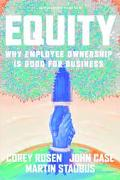 Equity Why Employee Ownership Is Good For Business