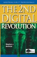 2nd Digital Revolution