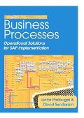 Business Processes Operational Solutions for SAP Implementation