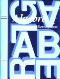 Algebra 1/2: An Incremental Development (Third Edition) (Homeschool Packet) - Tests and Answers