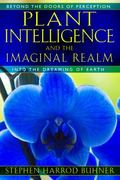 Plant Intelligence and the Imaginal Realm : Beyond the Doors of Perception into the Dreaming...
