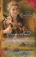 Promiseland The Journal of Callie McGregor
