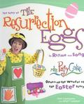 Story of the Resurrection Eggs in Rhyme and Song Opens Up the Wonder of the Easter Story