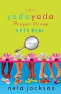 Yada Yada Prayer Group Gets Real Library Edition