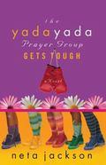 Yada Yada Prayer Group Gets Tough