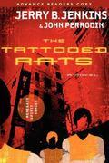 Tattooed Rats