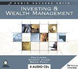 Investing & Wealth Management (Audio Success Suite)