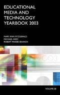 Educational Media and Technology Yearbook 2003