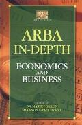 Arba in - Depth Economics and Business