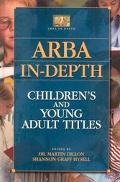 Arba In-Depth
