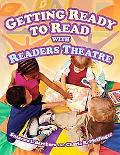 Getting Ready to Read With Readers Theatre