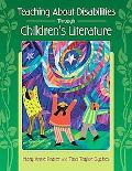 Teaching about Disabilities through Children's Literature