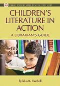 Children's Literature in Action