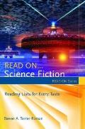 Read on... Science Fiction : Reading Lists for Every Taste