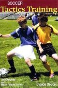 Soccer Tactics Training