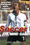 Soccer: The Mind Game