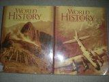 World History with Student Activities, Book B, 3rd Edition