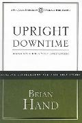 Upright Downtime: Biblical Wisdom for Entertainment Choices