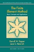 Finite Element Method Basic Concepts And Applications