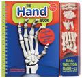 Hand Book : A Scientific Guide to the Handiest Part of Your Body