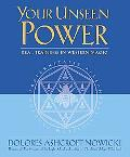 Your Unseen Power Real Training in Western Magic