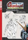 Char's Counter Attack Technical Manual