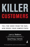 Killer Customers