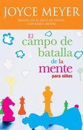 Campo de Batalla De La Mente Para Ninos