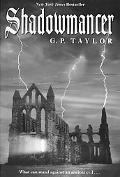 Shadowmancer