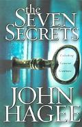 Seven Secrets Unlocking Genuine Greatness