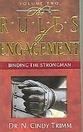 Rules of Engagement Binding the Strongman