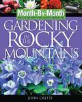 Rocky Mountain Gardener's Guide